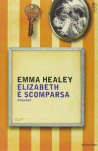 elizabeth-e-scomparsa