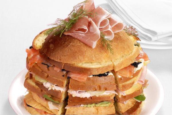panettone-gastronomico-salato
