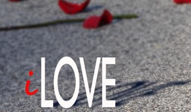 iLove cover6