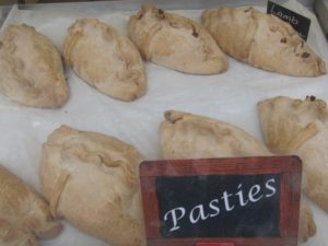 cornish pasty imm2