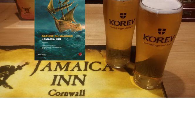 jamaica inn 3