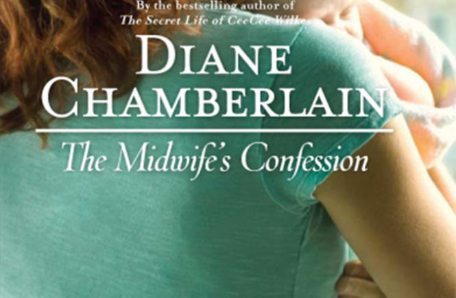 The-Midwifes-Confession-hi-res-675x1024