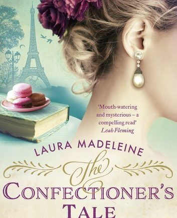 the-confectioner-s-tale