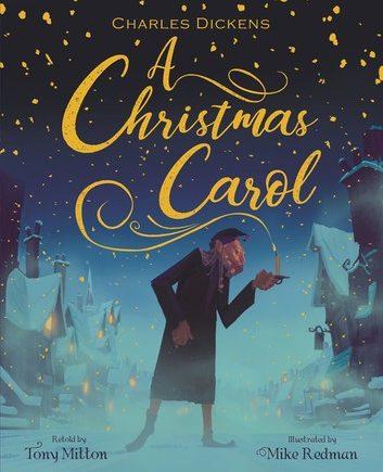 a-christmas-carol-335