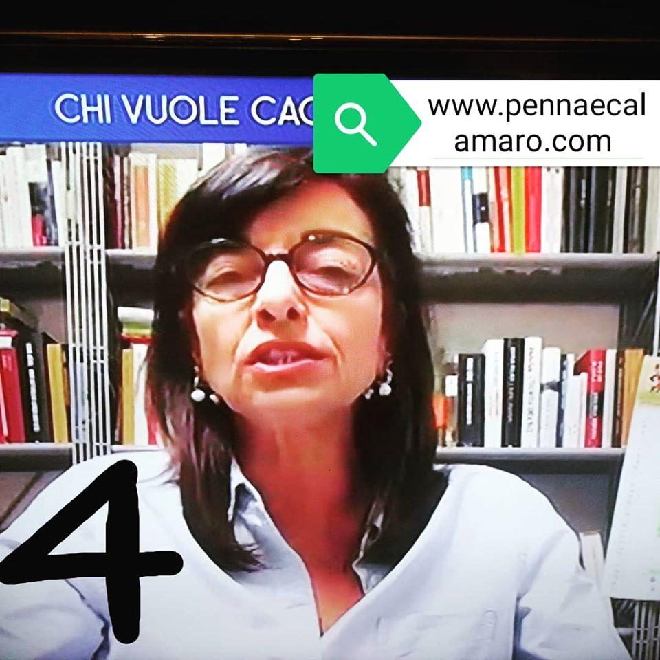girone b library 4