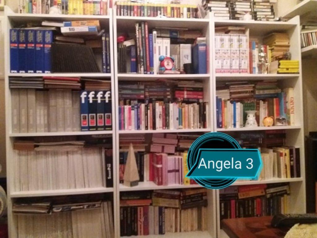Angela 3 2