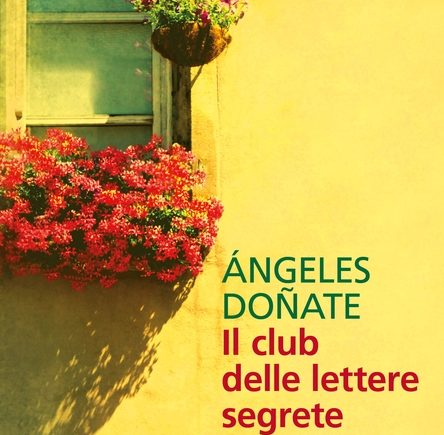piego lettere