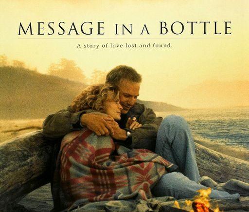 199902-message-in-a-bottle