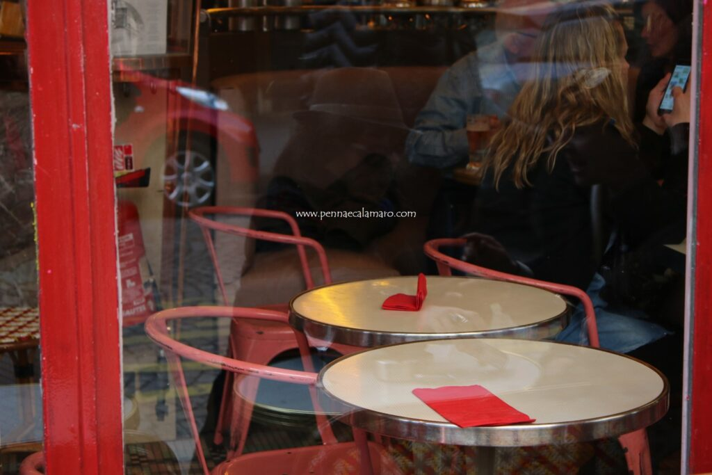 amelie brasserie4