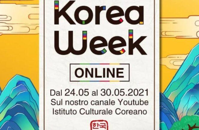 korea-week-1200x675
