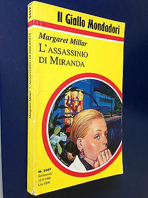 Margaret-MILLAR-LASSASSINIO-DI-MIRANDA-Giallo