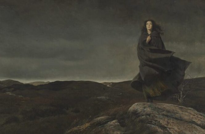 wuthering-heights-quotes-hd-wallpaper-9-800x445